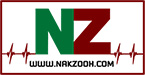 NZ MAGAZINE
